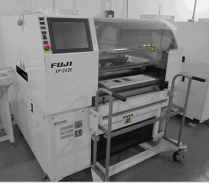 fuji automatic label feeder for XP141,XP142, XP143, CP8,IP, IP2,IP3,QP132, QP242,QP341
